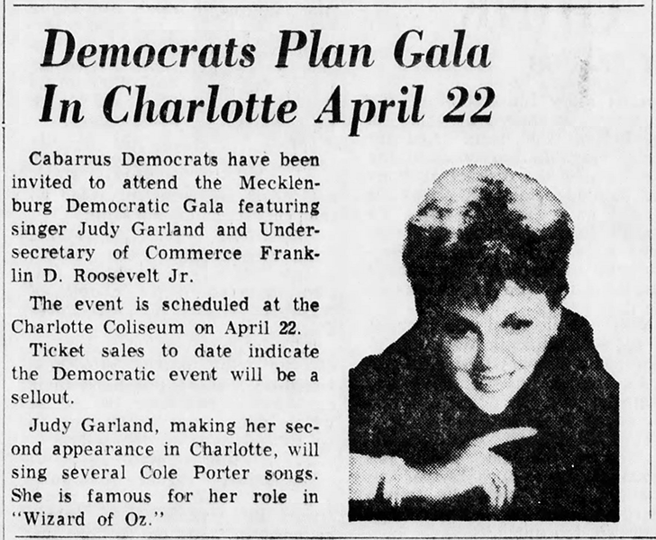 April-7,-1965-(for-April-22)-DEMOCRATIC-GALA-The_Daily_Independent