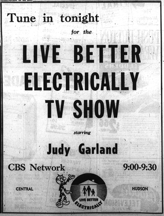 April-8,-1956-TV-SPECIAL-Poughkeepsie_Journal