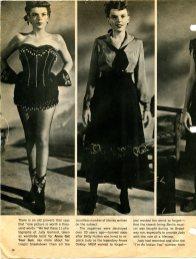 1970 MovieMagazine2