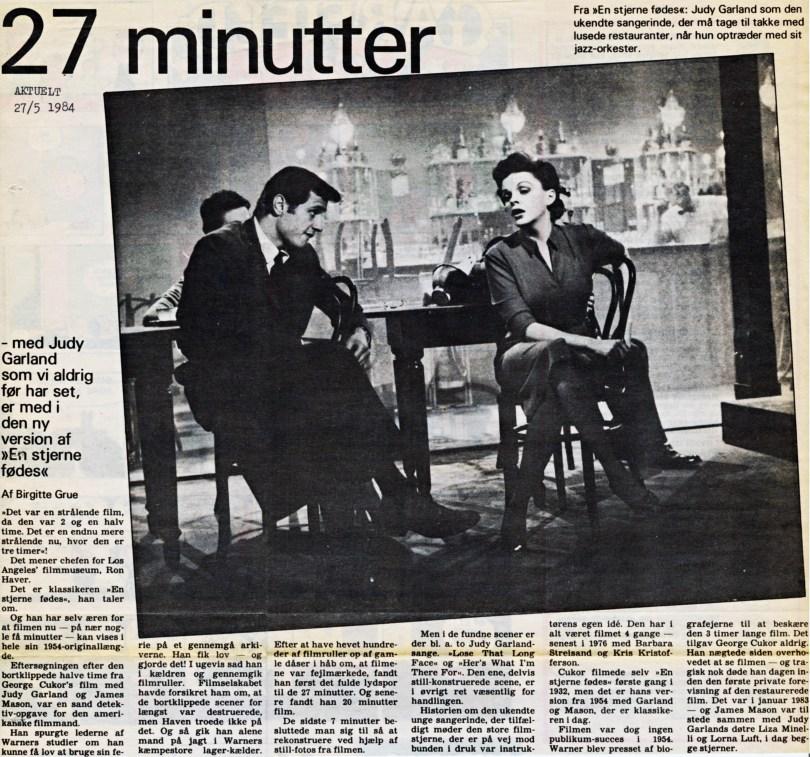 1984-5-27 Aktuelt Denmark