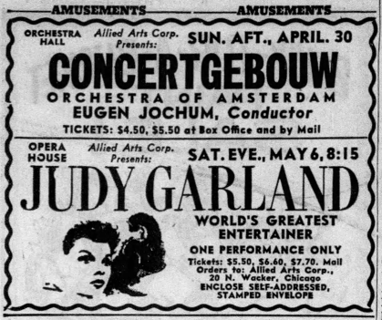 April-21,-1961-(for-May-6)-CHICAGO-OPERA-HOUSE-Chicago_Tribune