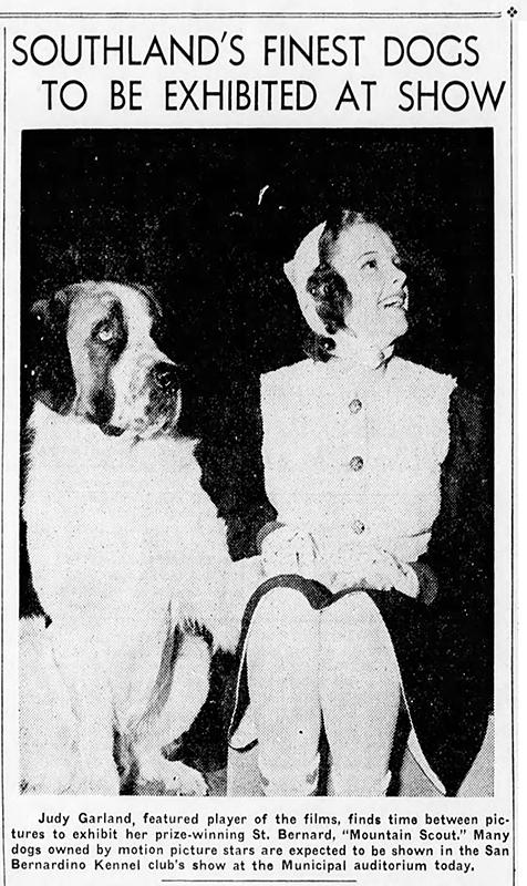 February-26,-1939-JUDY'S-DOG-The_San_Bernardino_County_Sun
