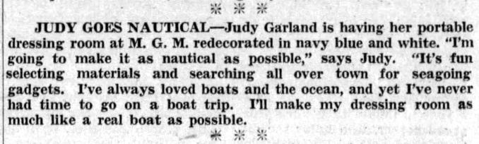 May-11,-1940-JUDY'S-DRESSING-ROOM-The_San_Francisco_Examiner