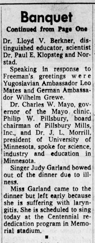 May-11,-1958-MINNESOTA-CENTENNIAL-Star_Tribune-(Minneapolis)-2