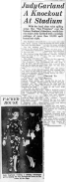 May-14,-1964-(for-May-13)-AUSTRALIA-TOUR-The_Sydney_Morning_Herald