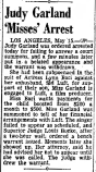 May-15,-1952-COURT-WITH-SID-The_Times-(San-Mateo)