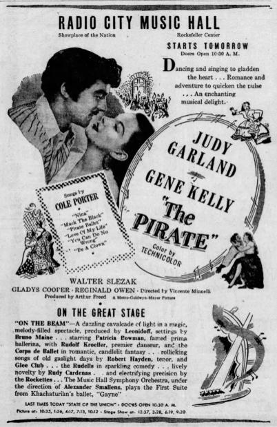 May-19,-1948-STARTS-TOMORROW-Daily_News