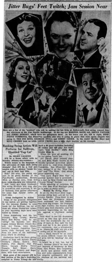 May-20,-1937-(for-May-23)-SWING-EVENT-Hollywood_Citizen_News
