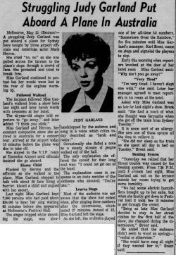 May-21,-1964-AUSTRALIA-The_Evening_Sun-(Baltimore)