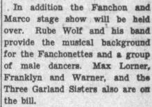 May-22,-1935-GARLAND-SISTERS-Los_Angeles_Evening_Post_Record-2