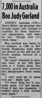 May-22,-1964-AUSTRALIA-Shamokin_News_Dispatch-(PA)
