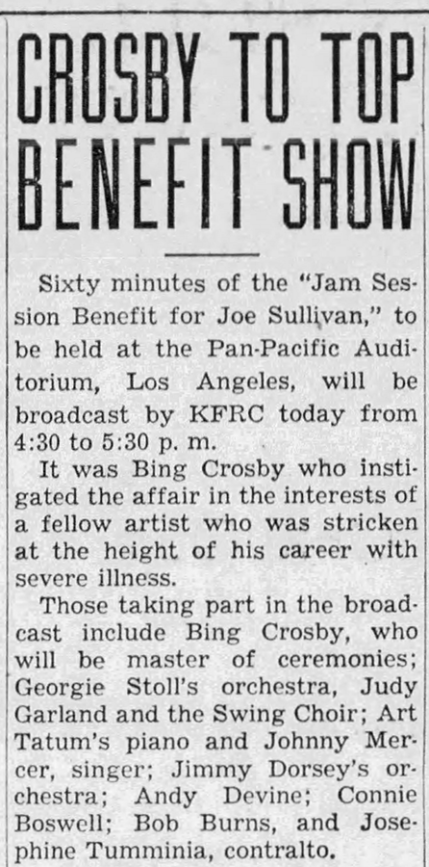 May-23,-1937-SWING-EVENT-NO-JUDY-MENTION-The_San_Francisco_Examiner