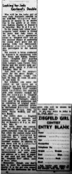 May-26,-1941-(for-May-31)-JUDY'S-DOUBLE-CONTEST-The_News-(Patterson-NJ)