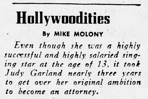 May-27,-1948-California_Eagle-(LA)