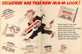 May-27,-1948-Film-Daily-COMBO