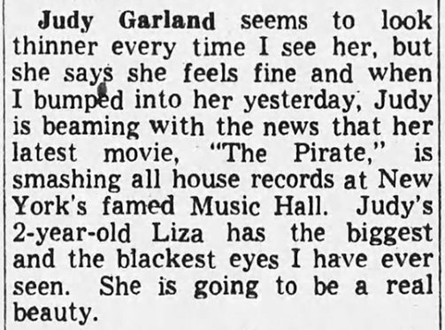 May-27,-1948-SKINNY-JUDY-SHEILAH-GRAHAM-Hollywood_Citizen_News-(Hollywood)