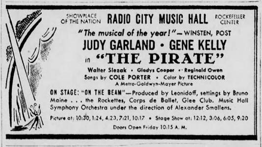 May-27,-1948-The_Brooklyn_Daily_Eagle-2