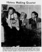 May-27,-1948-The_Bulletin-(Salt-Lake-City)-2