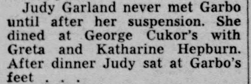 May-27,-1949-HEDDA-HOPPER-Fort_Worth_Star_Telegram