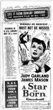 May-27,-1955-Evening_Standard-(London)-2