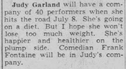 May-27,-1955-SHEILAH-GRAHAM-Citizen_News-(Hollywood)