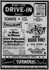 May-27,-1955-The_La_Crosse_Tribune-(WI)