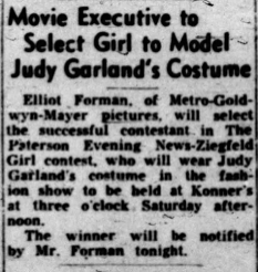 May-29,-1941-(for-May-31)-JUDY'S-DOUBLE-CONTEST-The_News-(Patterson-NJ)