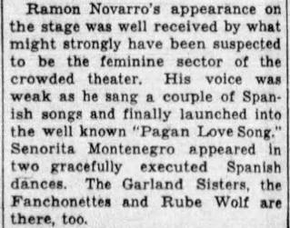 May-31,-1935-GARLAND-SISTERS-Hollywood_Citizen_News