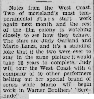 May-31,-1955-STU-PERRY-COLUMN-St_Albans_Daily_Messenger-(VT)