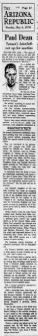 May-4,-1970-MGM-AUCTION-Arizona_Republic-1