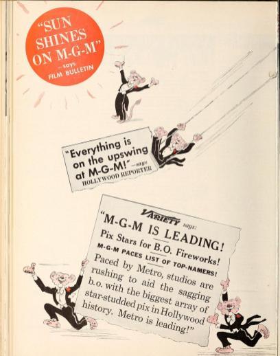 May 6, 1948 Film Daily 1 LG