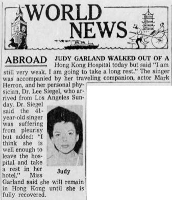 June-1,-1964-HONG-KONG-The_Minneapolis_Star