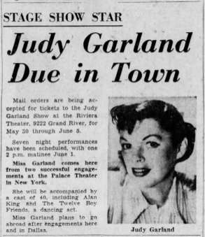 May-12,-1957-(for-May-30)-RIVIERA-Detroit_Free_Press