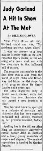 May-13,-1959-METROPOLITAN-OPERA-Tampa_Bay_Times