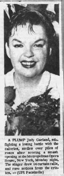 May-13,-1959-PLUMP-JUDY-MET-OPERA-
