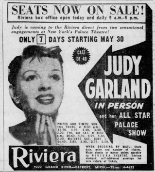 May-19,-1957-DETROIT-Detroit_Free_Press-(ad-for-May-30)-CROP-2