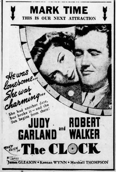 May 21, 1945 Altoona_Tribune (PA)