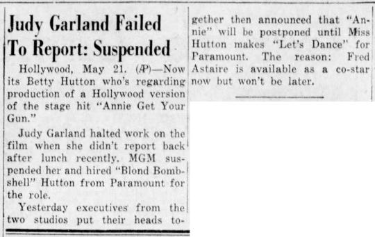 May-21,-1949-The_Plain_Speaker-(Hazleton-PA)