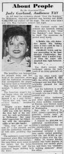 May-21,-1964-AUSTRALIA-The_Courier_News-(Bridgewater-NJ)