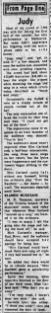 May-21,-1964-AUSTRALIA-The_Ottawa_Journal-2