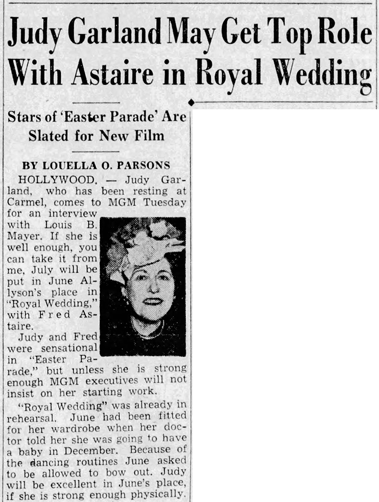 May-22,-1950-Daily-Times-(Davenport-IA)