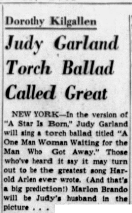 May 22, 1953 The_Journal_Herald (Dayton OH)