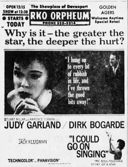 May-22,-1963-The_Daily_Times-(Davenport-IA)