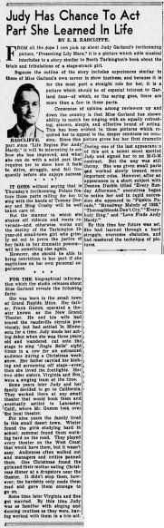 May-23,-1943-The_Cincinnati_Enquirer-1
