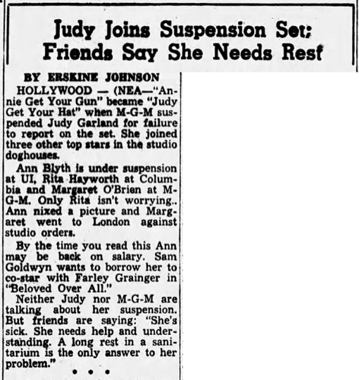 May-23,-1949-The_Newark_Advocate