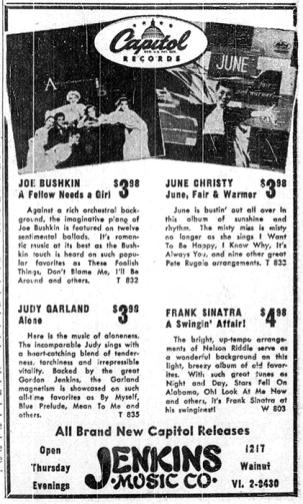 May-23,-1957-ALONE-LP-The_Kansas_City_Times