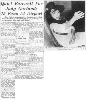 May-23,-1964-AUSTRALIA-The_Sydney_Morning_Herald