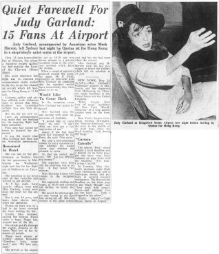 May-23,-1964-AUSTRALIA-The_Sydney_Morning_Herald