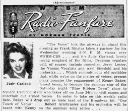 May-24,-1944-RADIO-SINATRA-The_Indianapolis_News