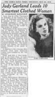 May-24,-1945-BEST-DRESSED-The_Tampa_Times